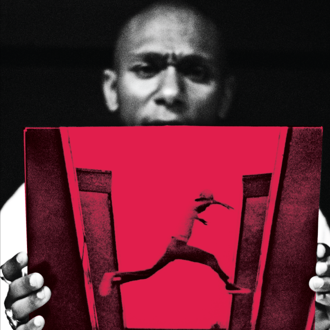 Yasiin-Bey-Mos-Def-Preservation-The-REcstatic (rhythm22 picture archives)