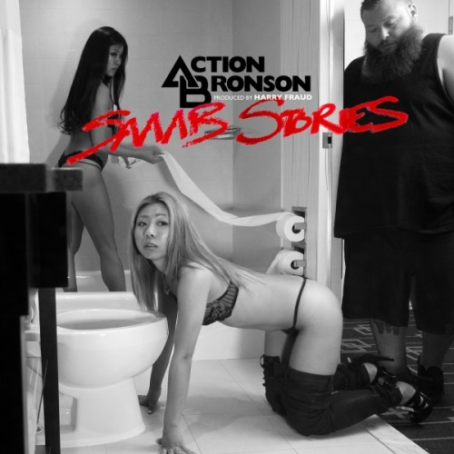action-bronson-saab-stories (rhythm22 picture archives)