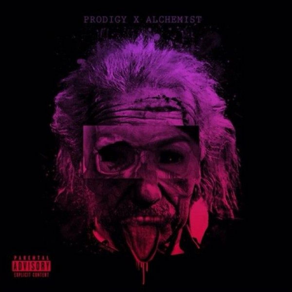 prodigy-alchemist-albert-einstein (rhythm22 picture archives)