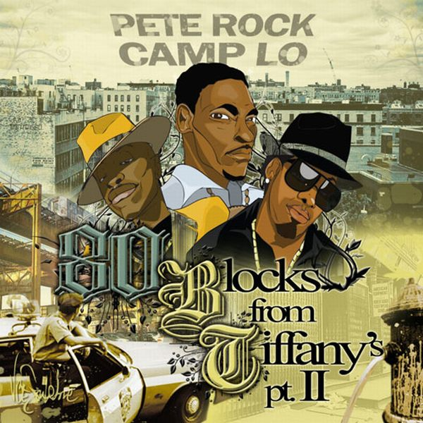 Pete-Rock-Camp-Lo-Feat-Mac-Miller-Megan-Good-Cover (rhythm22 picture archives)