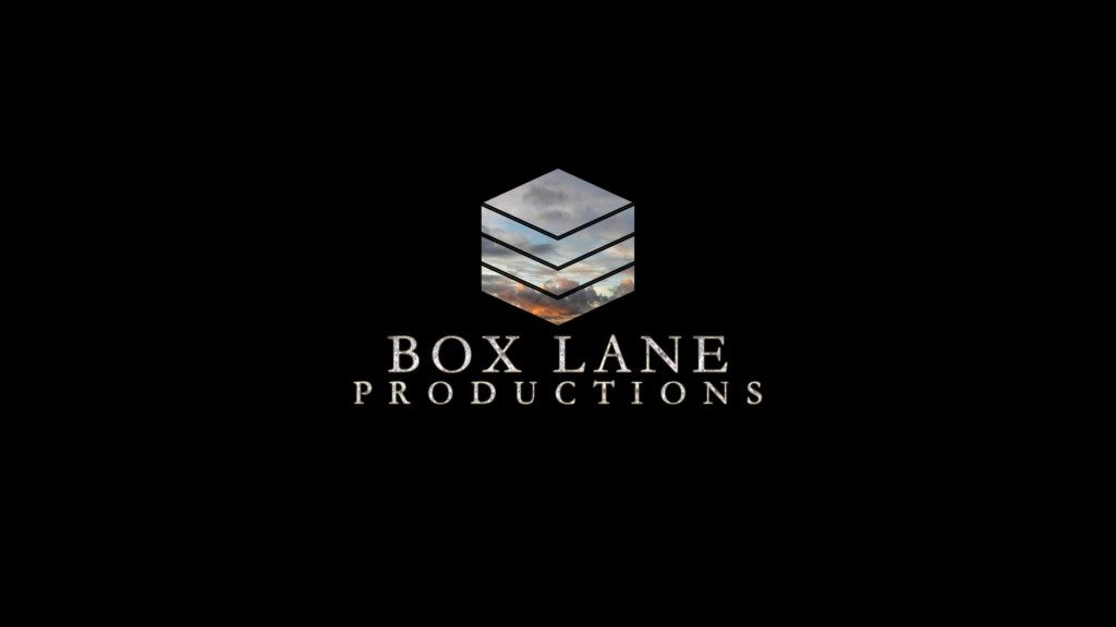 Box Lane Productions (rhythm22 picture archives)