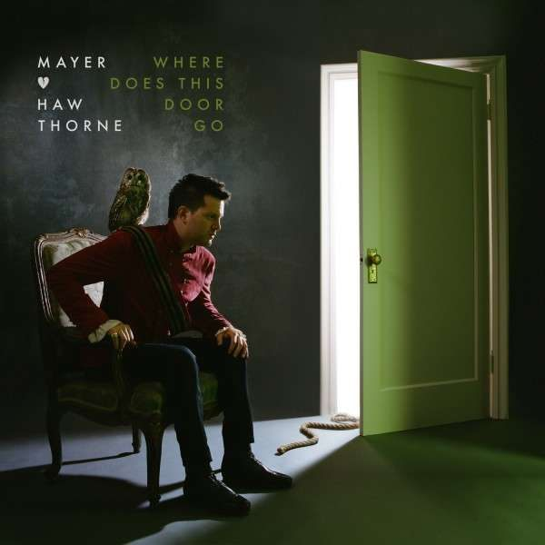 mayer-hawthorne-where-does-this-door-go-cover (rhythm22 picture archives)