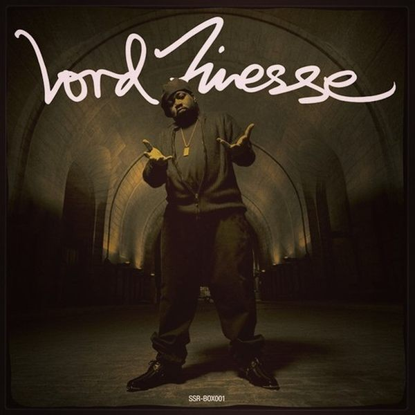 Lord-Finesse-The-Underboss-Remixes-Cover (rhythm22 picture archives)