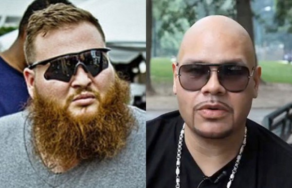 fat-joe-action-bronson (rhythm22 picture archives)