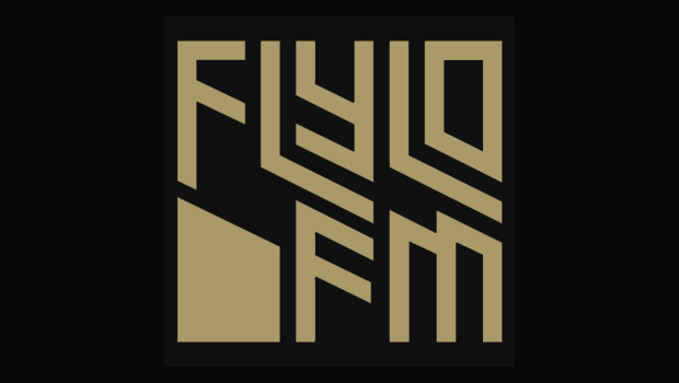 Flylo-FM (rhythm22 picture archives)