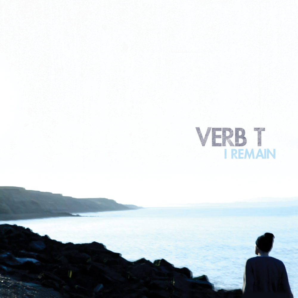 Verb T - I Remain (rhythm22 picture archives)