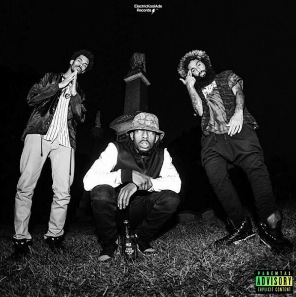 flatbush-zombies-better-off-dead-cover (rhythm22 picture archives)