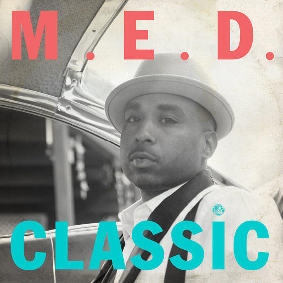 MED-Classic (rhythm22 picture archives)