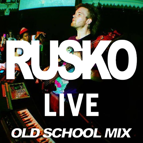 Rusko-Old-School-Mix (rhythm22 picture archives)