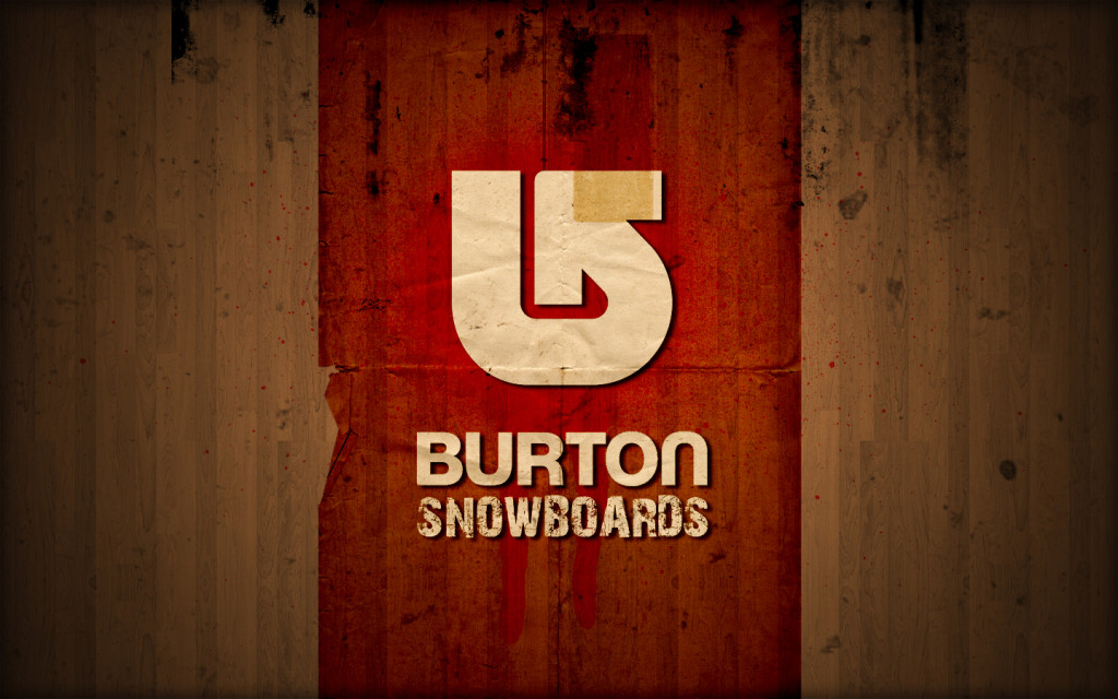 burtonsnowboards-298192