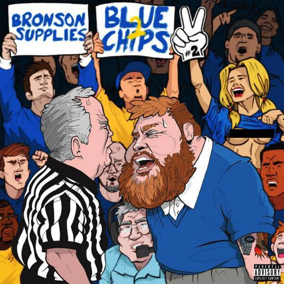 action-bronson-blue-chips-2 (rhythm22 picture archives)