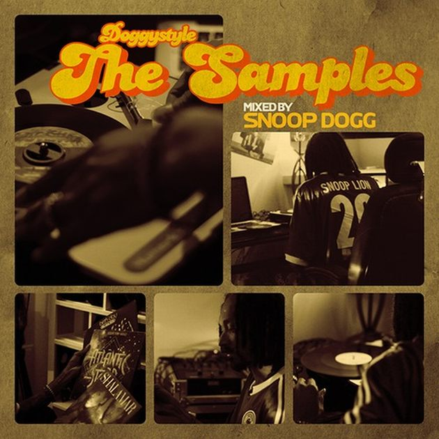 doggystyle-the-samples (rhythm22 picture archives)