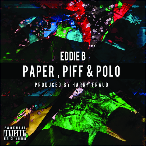 eddie-b-paper-piff-polo (rhythm22 picture archives)