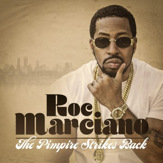 roc-marciano-the-pimpire-strikes-back-cover (rhythm22 picture archives)