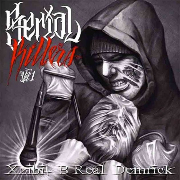serial-killers-wanted (rhythm22 picture archives)
