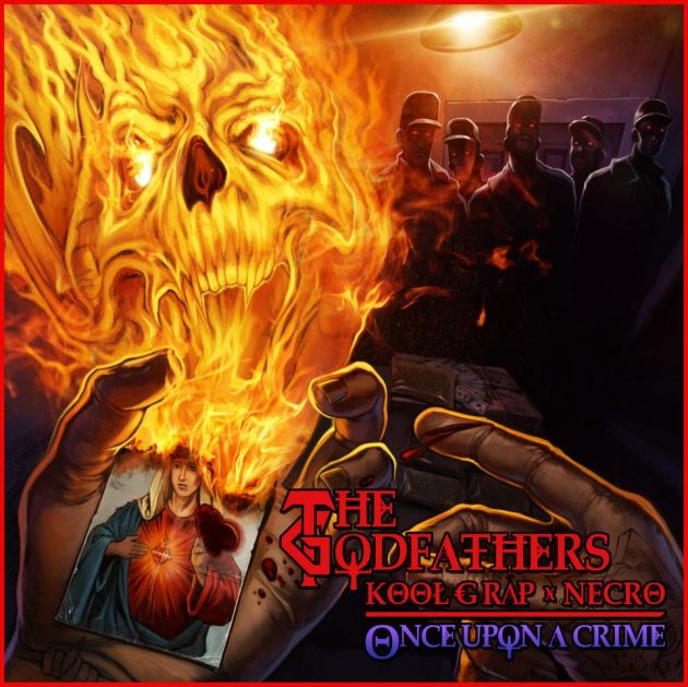 the-godfathers-once-upon-a-crime (rhythm22 picture archives)