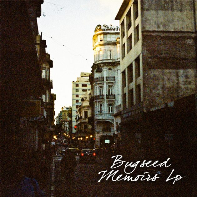 Bugseed-Memoirs-Cover (rhythm22 picture archives)