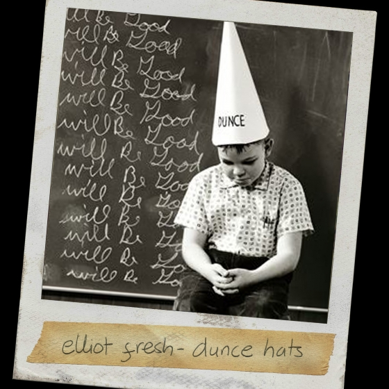 Dunce_Hats. (rhythm22 picture archives)