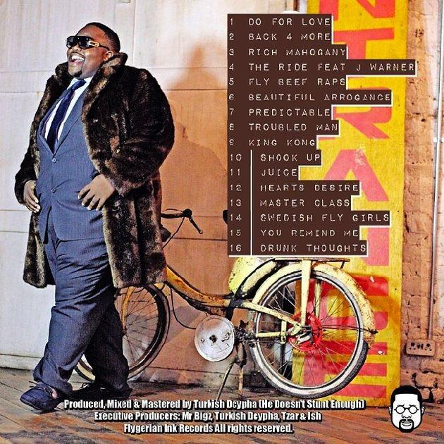 Mr-Bigz-My-Funked-Up-Soul-back (rhythm22 picture archives)