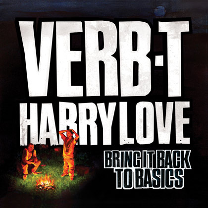 Verb-T-&-Harry-Love-Bring-It-Back-To-Basics (rhythm22 picture archives)