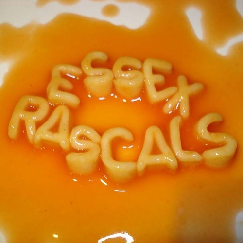 essex-rascals-cover (rhythm22 picture archives)