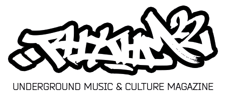 Rhythm22 – Underground Music Blog