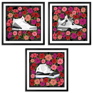 naturel-doa-air-jordans-set-12x12-1xrun-01