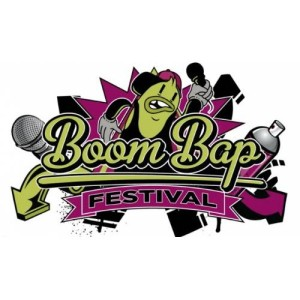Boom-Bap-festival (rhythm22 picture archives)