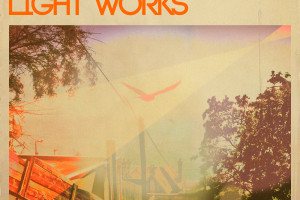 Light-Works-01