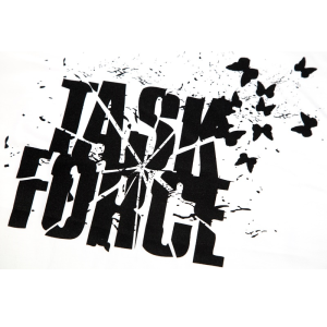 Task Force Logo (rhythm22 picture archives)
