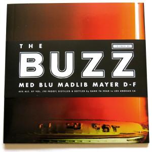 buzz_1202
