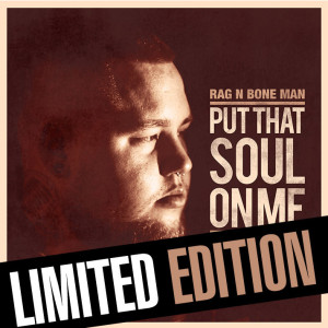Rag N Bone - Put That Soul On Me (rhythm22 picture archives)