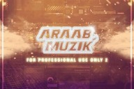 araabmuzik-for-professionel-use-only-2-cover (rhythm22 picture archives)