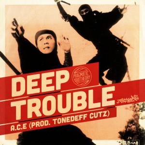 Deep-Trouble-01
