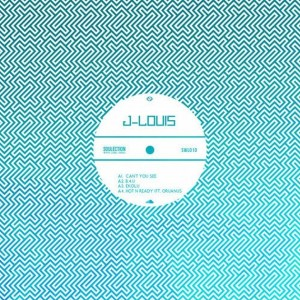 J-Louis-Soulection-White-Label-010-Cover (rhythm22 picture archives)