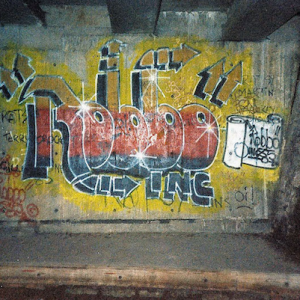 Robbo 1985 (rhythm22 picture archives)