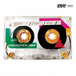 k-def-90s-tape-cover (rhythm22 picture archives)