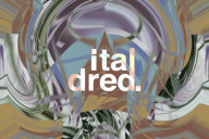 Italdred - Efflorescence (rhythm22 picture archives)