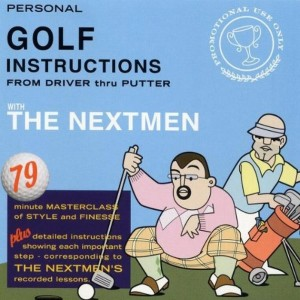 The-Nextmen-Personal-Golf-Instruction-Cover (rhythm22 picture archives)