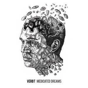 Verb_T_-_Medicated_Dreams_EP (rhythm22 picture archives)