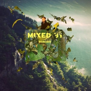 bonobo-mix-thumps-cover (rhythm22 picture archives)