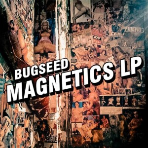 bugseed-magnetics (rhythm22 picture archives)