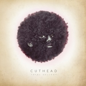Cuthead - Total Sellout (rhythm22 picture archives)