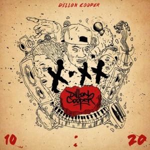 Dillon-Cooper-Xxx (rhythm22 picture archives)