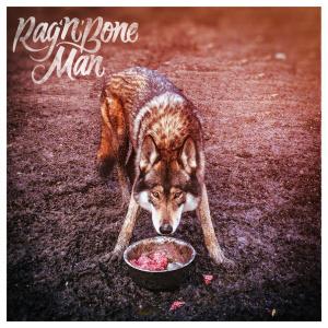 Rag N Bone Man - Wolves (rhythm22 picture archives)