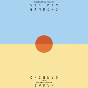 childish-gambino-stn-mtn-cover (rhythm22 picture archives)