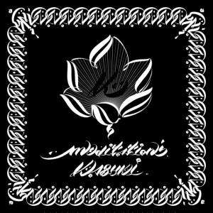 kabuki-meditations (rhythm22 picture archives)