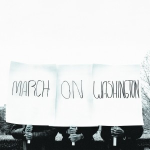 march-on-washington (rhythm22 picture archives)