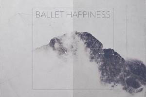 Ballet-Happiness-03