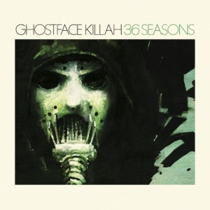 Ghostface-Killah-36-Seasons-Album-Sampler (rhythm22 picture archives)